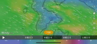 明日は津軽海峡方面でショアサクラマス!2021年初遠征!